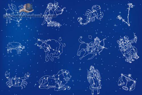 Ежедневный гороскоп _ Гадание на картах по телефону в Киеве