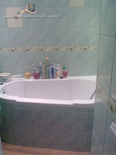 Ремонт Ванных комнат под ключ,