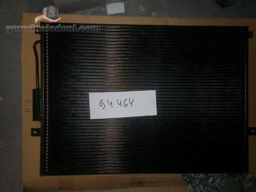 Радиатор кондиционера  Geep Grand Cherokee после 1999 г.в.