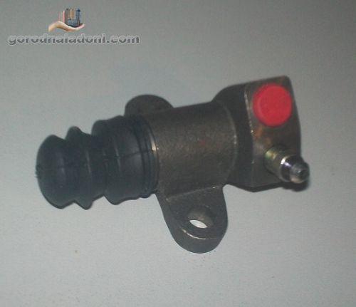 Рабочий цилиндр сцепления Nissan Vanette 1,5