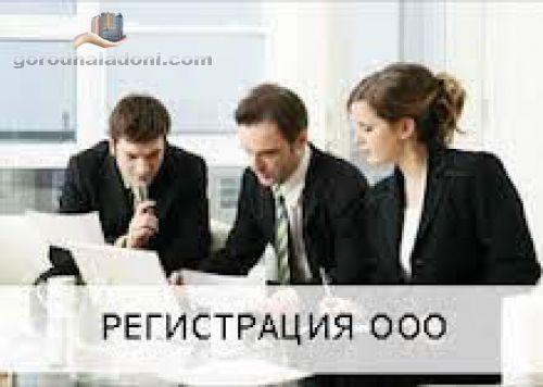 Регистрация ООО, ЧП с НДС, единый налог ( Недорого, Срочно ) Днепр, область.