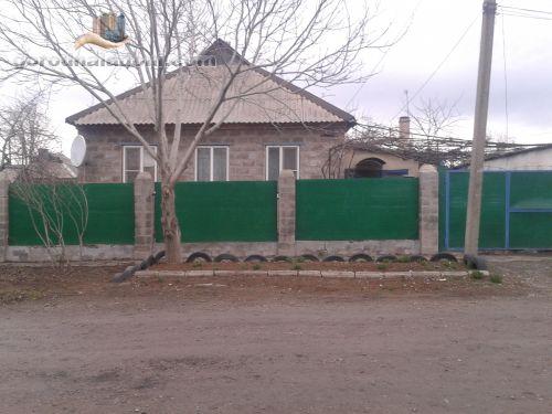Срочно! Дом в Ленинском районе
