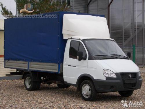 Перевозка вещей,мебели Бровары 0507060708 по низким ценам