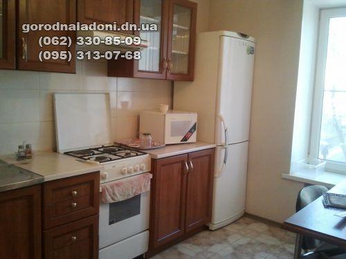 Сдам 3к квартиру в  Калининском районе
