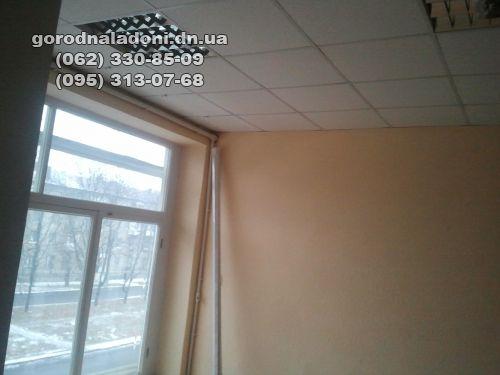Сдам офис в Калининском районе