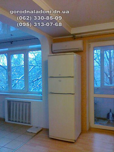Срочно продам 2к квартиру в Калининском районе