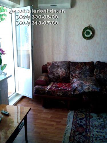 продам 3-х ком квартиру на Солнечном