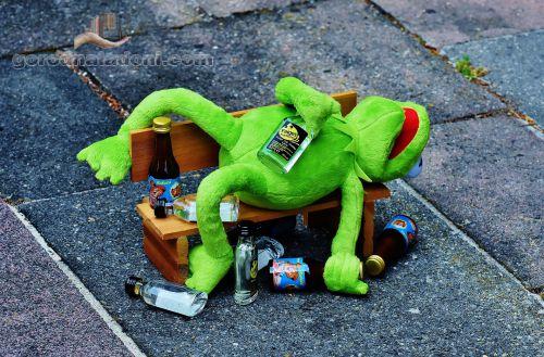 Новогодняя Шоу - программа.Живая музыка.Ведущая - Татьяна Катрич.Одесса