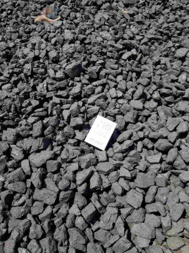 Уголь ДГ (13-100, ГМ (13-25),  ДГР, ДГО (50-100) по всей Украине